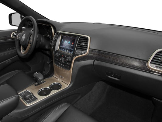 2015 jeep grand cherokee overland indianapolis in carrmel fishers noblesville indiana 1c4rjfcg9fc791703 2015 jeep grand cherokee overland
