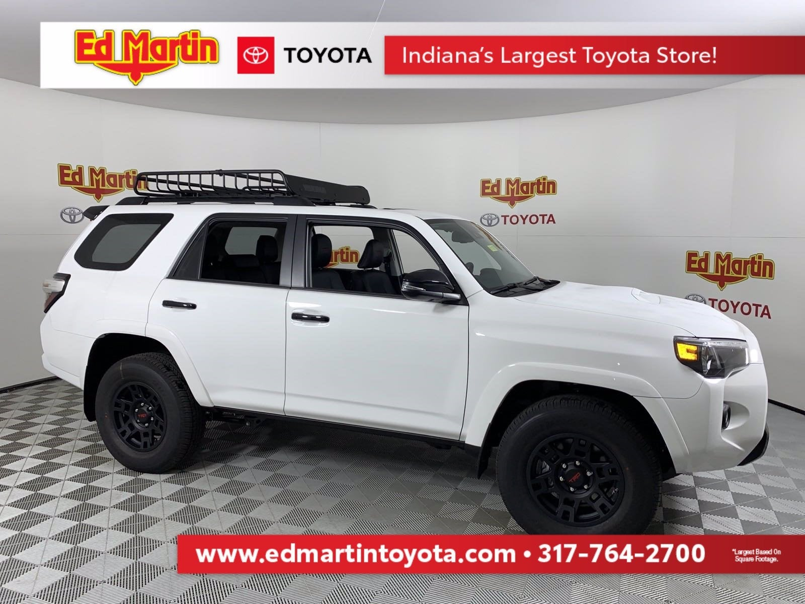 2021 Toyota 4runner Venture Indianapolis In Carmel Fishers Noblesville Indiana Jtehu5jr3m5876647